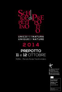 Prepotto -Schioppettino -11/12 ottobre 2014