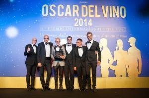 Oscar del vino 2014_Preparatori d'uva 2