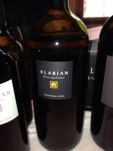 Klabian