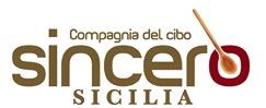 LOGO CCS SICILIA