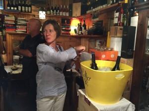 Il Carpino vino