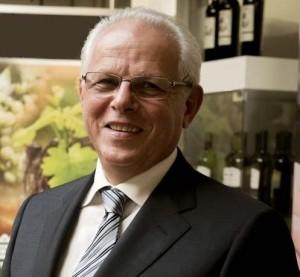 Pietro Biscontin