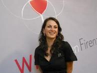 Angela Fronti