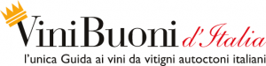 vini_buoni