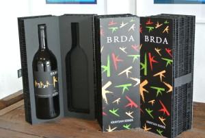 BRDA 2012-Magnum