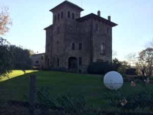 Azienda Vinicola La Stoppa