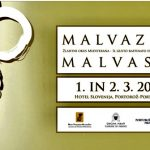 Festival della Malvasia